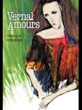 Vernal Amours