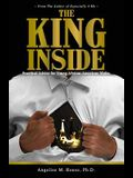 The King Inside: Practical Advice for Young African-American Males