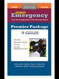Advanced Emergency Care and Transportation of the Sick and Injured Premier Package