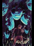 Firefly: Blue Sun Rising Vol. 1, 1