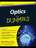 Optics for Dummies