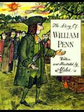 Story Of William Penn, The
