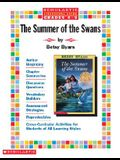 Literature Guide: Summer of the Swans: Summer of the Swans