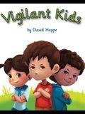 Vigilant Kids