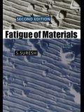 Fatigue of Materials