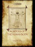 The Wonders of the Human Body: Physical Regeneration According to the Laws of Chemistry & Physiology