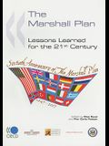 The Marshall Plan: Lessons Learned for the 21st Century