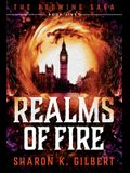 Realms of Fire