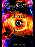 Kingdoms of Magic: Eyes Of Evil