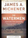The Watermen: Selections from Chesapeake