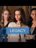 Legacy Lib/E