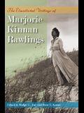 The Uncollected Writings of Marjorie Kinnan Rawlings