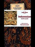 Lonely Planet Indonesian (Lonely Planet Travel Survival Kit)