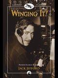 Winging It!: Pioneer Alaskan Aviator