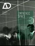 Empathic Space: The Computation of Human-Centric Architecture