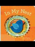 In My Nest