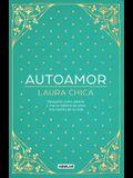 Autoamor: Descubre Las Claves Para Amarte Más Y Vive La Historia de Amor Más Bonita de Tu Vida / Self-Love: Discover the Keys to Loving Yourself More.