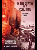 In the Depths of a Coal Mine: With a New Introduction: Background and Relevance Today
