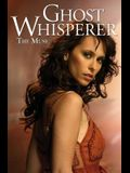 Ghost Whisperer: The Muse (Ghost Whisperer (Idw))