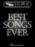 The Best Songs Ever: Mini E-Z Play Today, Volume 1