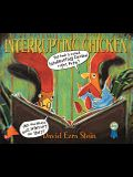 Reading Wonders Literature Big Book: Interrupting Chicken Grade 1