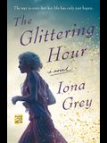 The Glittering Hour