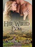 Her Wired Dom