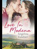 Love In Modena