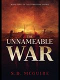 The Unnameable War
