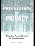 Protectors of Privacy