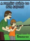 A Family Guide to Gun Safety