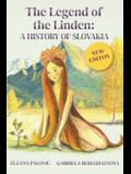 The Legend of the Linden: A History of Slovakia