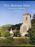 The Malvern Hills: An Archaeological Lanscape