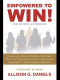 Empowered to Win, 2nd Edition Anthology