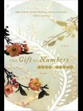 The Gift of Numbers