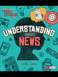 Understanding the News