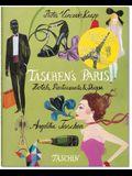 Taschen's Paris. 2nd Edition