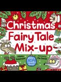 Christmas Fairy Tale Mix-Up