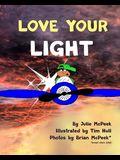 Love Your Light