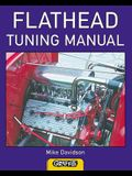 Flathead Tuning Manual