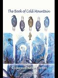 The Book of Cold Mountain