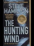 The Hunting Wind: An Alex McKnight Mystery