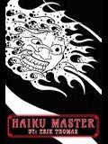 Haiku Master