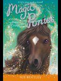 Pony Camp #8