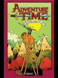 Adventure Time: Eye Candy Vol. 1