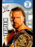 WWE: Triple H