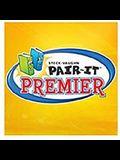 Steck-Vaughn Pair-It Premier: Student Reader Grade 2 Sky High