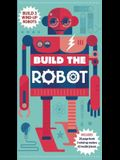 Build the Robot