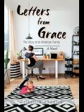 Letters from Grace: The Story of an American Family