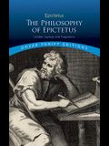 The Philosophy of Epictetus: Golden Sayings and Fragments